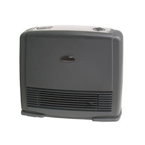 Buy Low Price Iliving Ilg938 Air Purifier With Hepa Filter