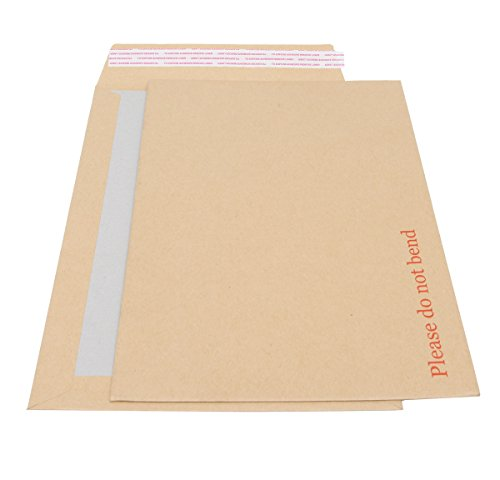board-backed-envelopes-a4-235-x-328mm-125-pack-rigid-cardboard-back-please-do-not-bend-printed-on-fr