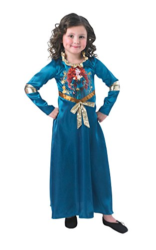 merida-storytime-disney-ribelle-the-brave-bambini-costume-large-128-centimetri