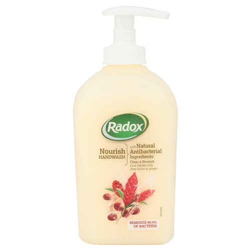 radox-natural-nourishing-and-antibacterial-hand-wash-300ml