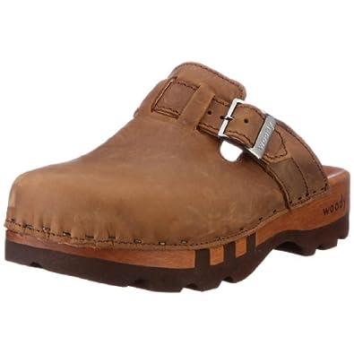 huge discount c59a6 0e1c1 Scarpe sanagens (scarpe, sanagens, donna) - Social Shopping ...