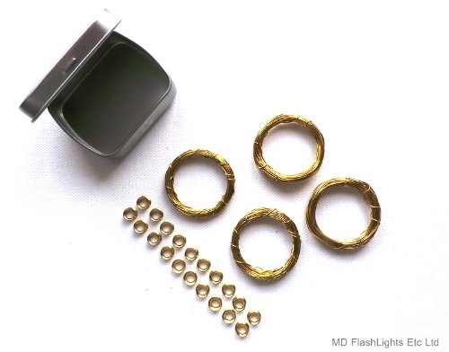 20-metre-brass-snare-wire-hunting-kit-tin-bushcraft-survival-camping-hiking-edc