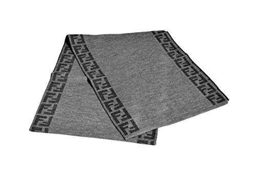 sciarpa-fendi-reversibile-grigio