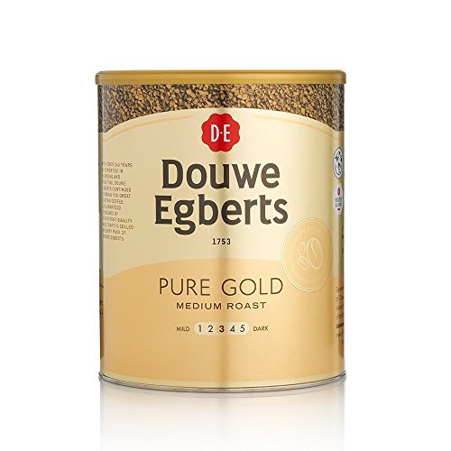 douwe-egberts-medium-roast-pure-gold-freeze-dried-instant-coffee-750g