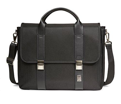 travelpro-crew-executive-choie-sac-de-messager-41-pouces-noir-405141201