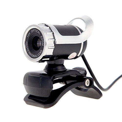 kkmoon-usb-20-50-megapixel-webcam-360-gradi-con-mic-clip-on-per-desktop-skype-computer-pc