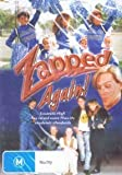 NEW Zapped Again (DVD)