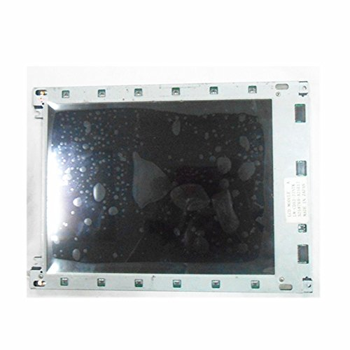 Niutop® 9.4 Inch Original Sanyo Lm-Cd53-22Ntk Lcd Display Screen(No Touch Digitizer Screen) 90 Days Warranty