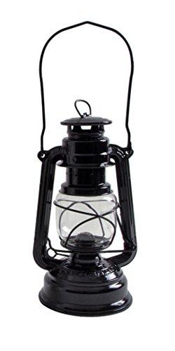 lampe-tempete-noire-relags-original-feuerhand-2015
