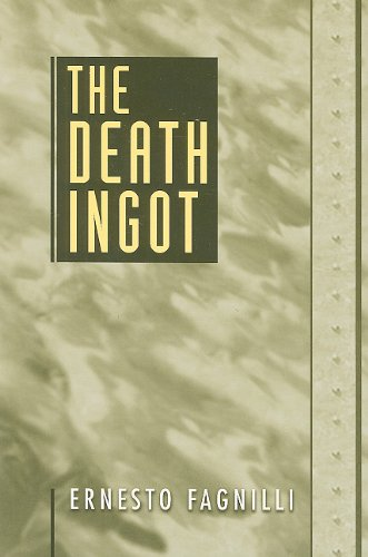 The Death Ingot