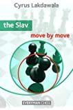 Slav: Move by Move (Everyman Chess)