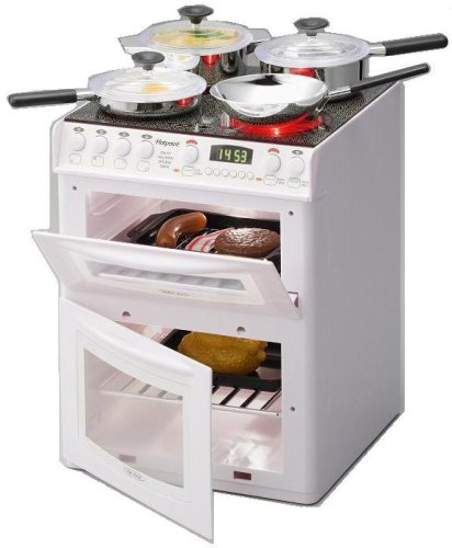 CASDON Small Mama Oven & moveable cooking stove (Small Stove Oven compare prices)
