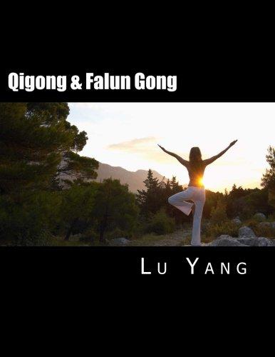 Qigong & Falun Gong