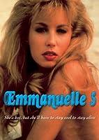 Emmanuelle V
