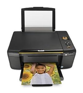 Kodak ESP C310 All-In-One Printer by Eastman Kodak Company