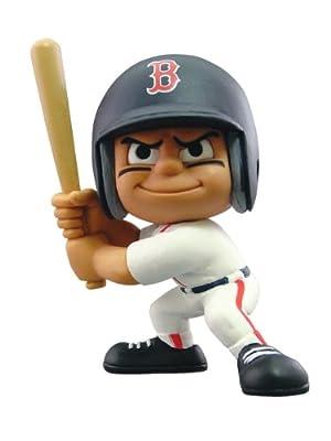 MLB Boston Red Sox Lil' Teammates Batter