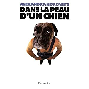 "Livre ""Dans la peau d'un chien"" de Alexandra Horowitz 41EgrxLE%2B%2BL._SL500_AA300_"
