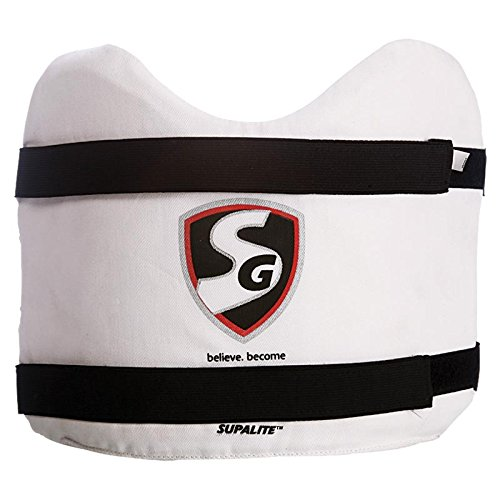 SG-Supalite-Chest-Guard-Mens