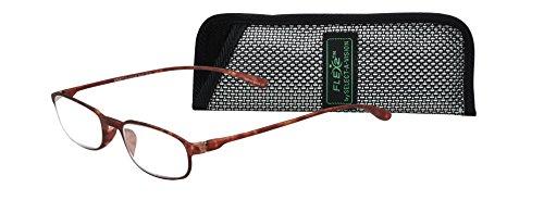 select-a-vision-flexi-2-reader-demi-150