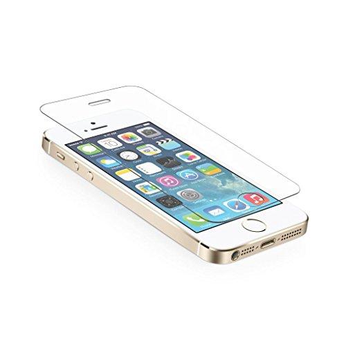 nouvelle-qualite-iphone-4-4s-anti-explosion-trempe-protecteur-decran-en-verre-crystal-clear-pour-iph