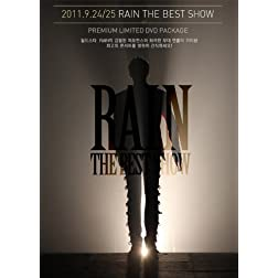 Best Show Premium Limited