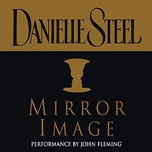 Mirror Image | [Danielle Steel]