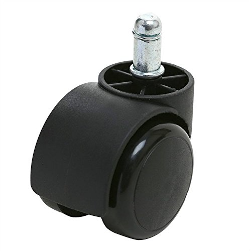 intimate-wm-heart-5-pack-50mm-roller-castors-wheels-replacement-timber-floor-carpet-protecting-prote