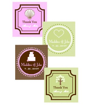 Baby Shower Greeting Card Messages front-1054768