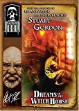 Stuart Gordon - Dreams in the Witch House - Masters of horror
