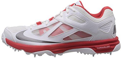 nike lunar cricket shoes