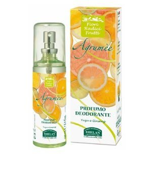 helan-paraben-free-peg-free-and-aluminum-free-scented-deodorant-in-agrumee-a-mix-of-italian-citrus-f