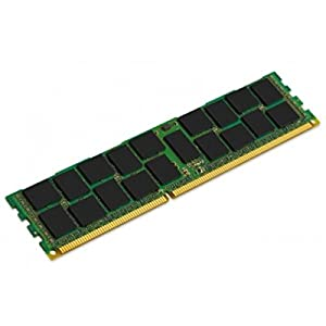 Kingston Memory KTH-PL421LQ/32G 32GB DDR4 2133 LRDIMM Retail