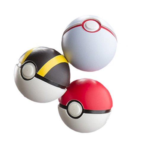 pokemon-throw-n-catch-poke-ball-3-pack