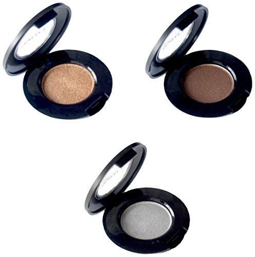 dollface-mineral-makeup-christmas-gift-set-eye-shadow-trio-choco-diamonds-bronzed-silver-ash