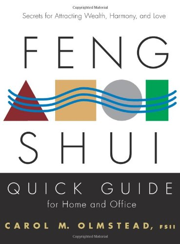 Decorating home office decorating home beach cottage style decorating - Attractive feng shui interiors bring love prosperity ...
