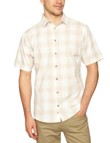 Farah The Ovington Men's Shirt