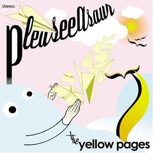 yellow-pages-by-pleaseeasaur