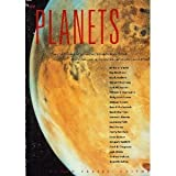 The Planets (0553347837) by Preiss, Byron