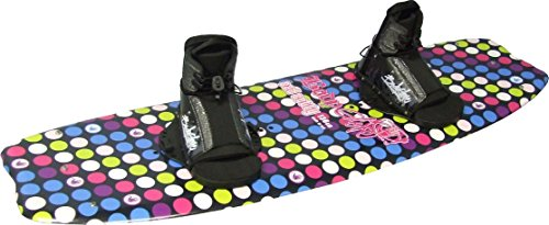 Body Glove Modified Ladies Wakeboard