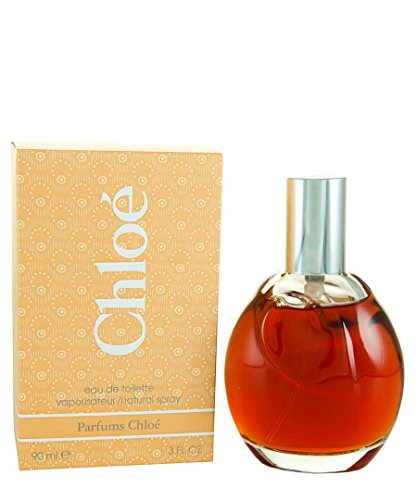 chloe-femme-woman-eau-de-toilette-1er-pack-1-x-90-ml