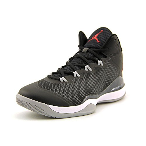 6. Nike Jordan Men's Super.Fly 3 Basketball Shoe