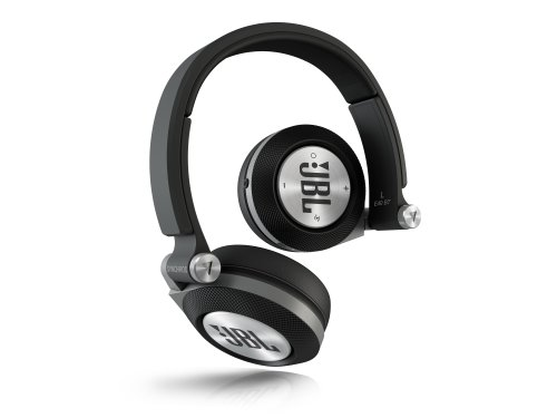 jbl-e40-bt-wireless-rechargeable-soft-cushioned-on-ear-bluetooth-stereo-headphones-compatible-with-a