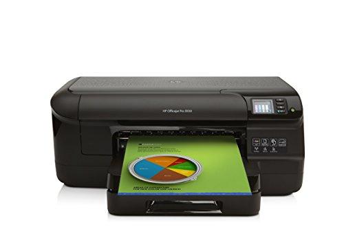 HP Hardware CM752A#B1H OFFICEJET PRO 8100 ePrinter