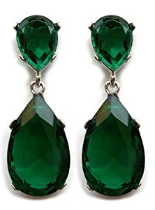 Angelina Jolie Oscar ~ Beverly Hills Housewives Earring