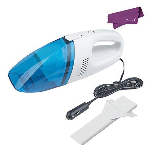 salesla-12v-al-vacio-portatil-limpiador-dual-en-humedo-y-en-seco-con-tapon-de-filtro-de-coches-en-pe