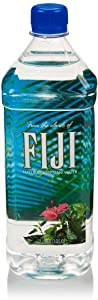 FIJI Natural Artesian Water, 33 Fl Oz