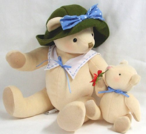 Hallmark Annabelle & Breezy