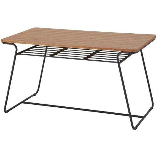 ダイニングテーブル エンデ ミッドセンチュリー END-003