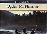 Art of Ogden M. Pleissner