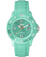 ICE WATCH FOREVER TRENDY SI.COK.S.S.14